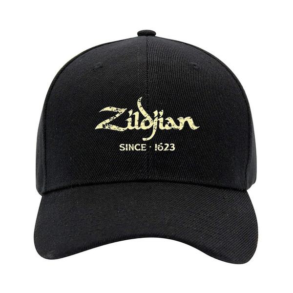Adjustable Baseball Cap, Fashion, snapback cap, Sport