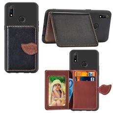 case, leatherwalletcoverforoppo, cardholderslotwalletcase, fullprotectbackcasewithcardslot