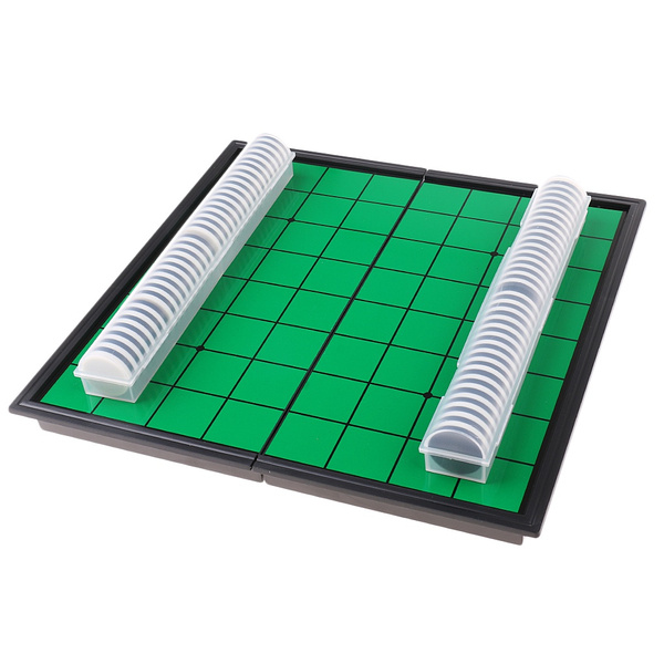 contemporarymanufacture, Chess, Gifts, Board & Traditional Games