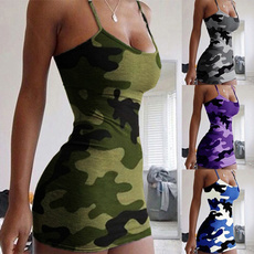 Mini, Club Dress, Fashion, hotdre