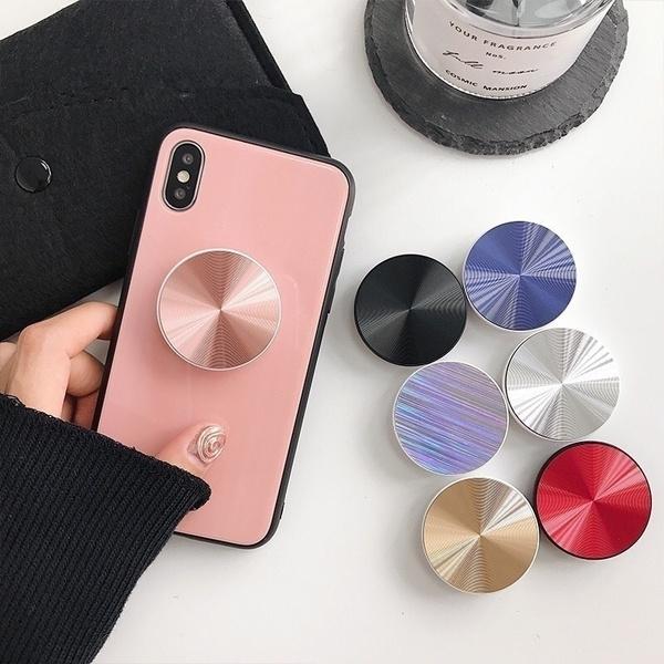 IPhone Accessories, iphone 5, popsoket, Samsung