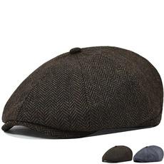 Newsboy Caps, duckbillcap, beanies hat, Hats
