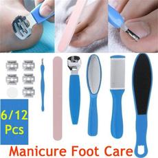 manicureamppedicure, foottool, Pedicure, Tool
