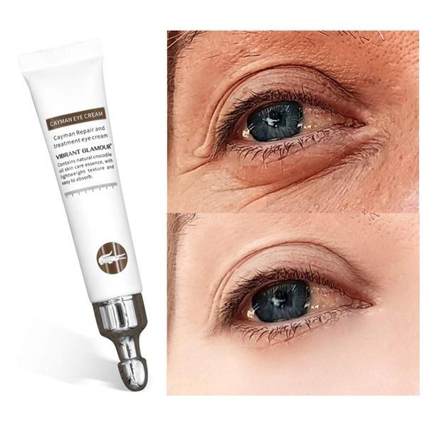 peptide, eye, age, collagen