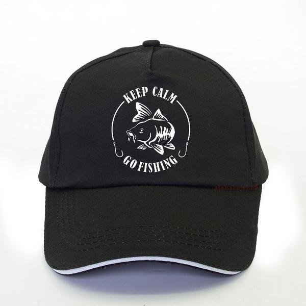 fishingcap, Summer, Cap, adjustablecap