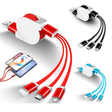 usbchargingcable, portablechargingcable, fastchargingcable, Mobile Phone Accessories