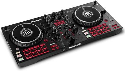 Mixers, Dj, audiophile, Dj Equipment