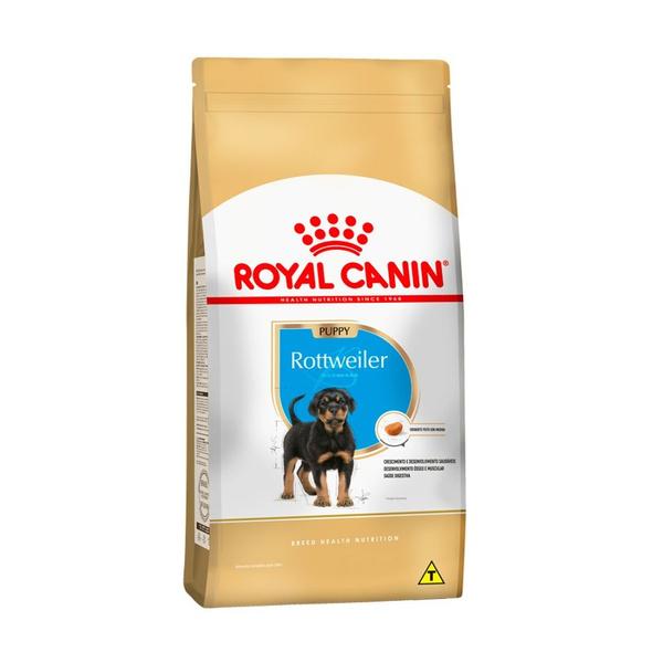 cãe, alimentação, ração, royalcanin