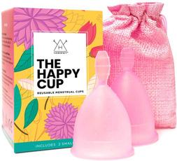 periodcup, smallmenstrualperiodcup, menstrualcup, tamponsforwomen
