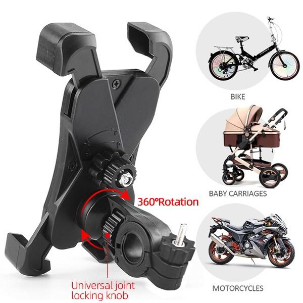 standholder, Outdoor, Bicycle, bikephonemount