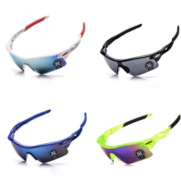 ultravioletproof, Bicycle, mountaineeringandfishing, Outdoor Sports