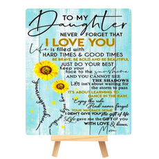 art print, Photo Frame, Decoración, Love