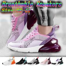 casualshoeswomen, Sneakers, runningshoesforwomen, shoes fashion