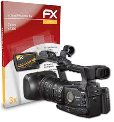 Screen Protectors, xf300, protectorfilm, screenprotectionfilm