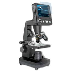 lcdmicroscope50500x35inch, Screen Protectors, setof3, protectorfilm