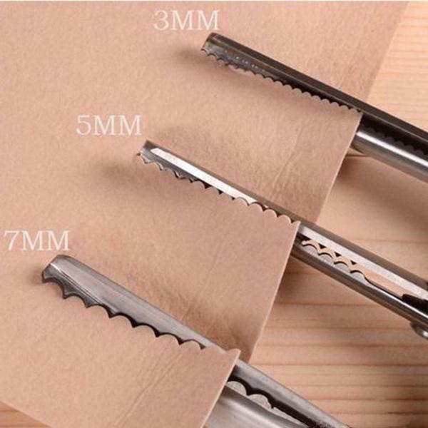 Stainless Steel Scissors, Scissors, Cuticle Scissors, toenail scissors