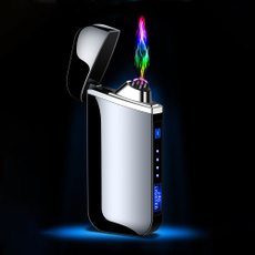 usbrechargeablelighter, Gifts For Men, Gifts, Cigarettes