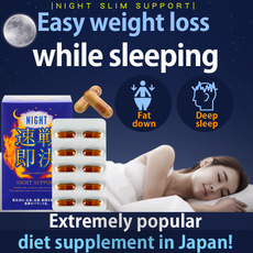 beautydiet, healtycare, Weight Loss Products, dietsupplement