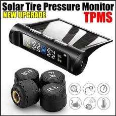 tirepressuregauge, Car Electronics, tirepressuremonitor, tirepressure
