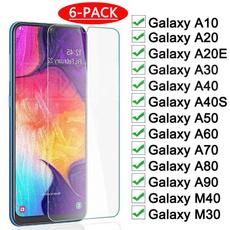 Protectores de pantalla, sumsunggalaxys6, Samsung, sumsunggalaxy