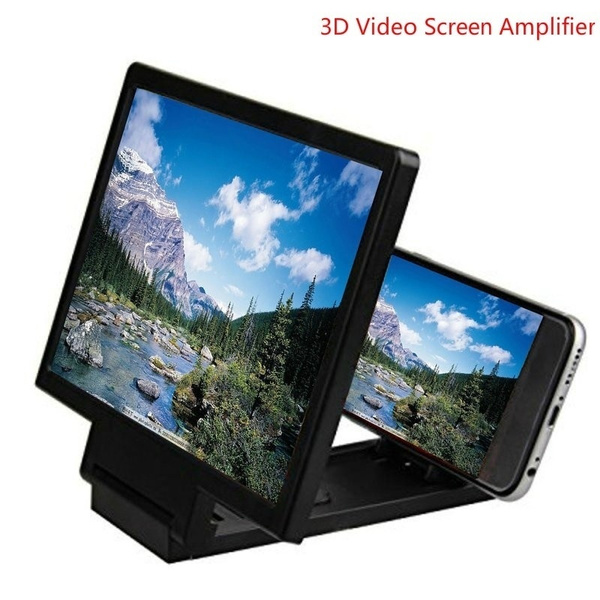 screenmagnifier, mobilephonescreenmagnifie, screenamplifier, Mobile