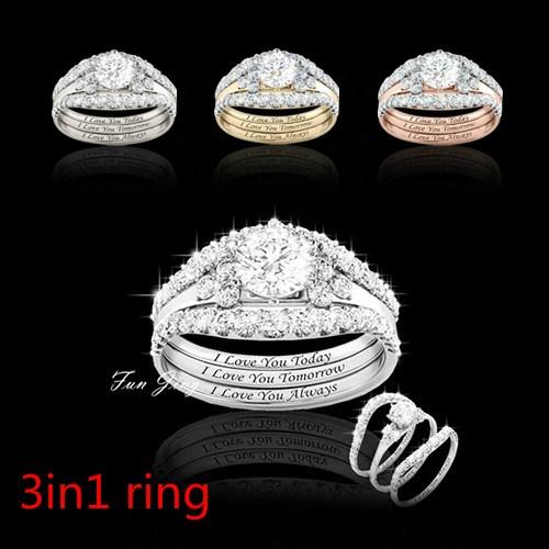 Wedding, butterflyring, wedding ring, Jewelry