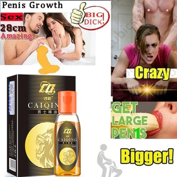 Sex Product, sexlubricant, waterbased, bodyoil
