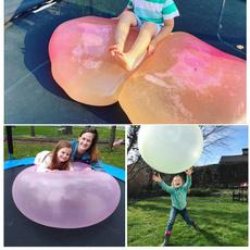 globo, Outdoor, lawntoy, Balloon