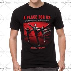 Mens T Shirt, Fashion, Shirt, aplaceforu