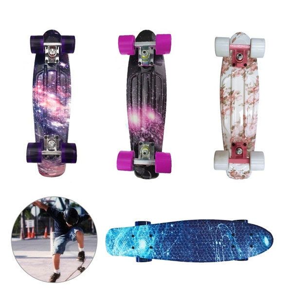 Mini, skateboardscomplete, Outdoor Sports, crusierboard