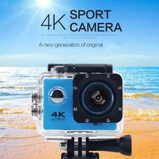 underwaterphotography, goprocamera, Photography, Waterproof