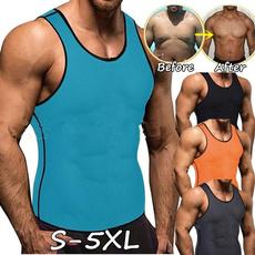 Training, Plus Size, Fitness, Fashion Accessory