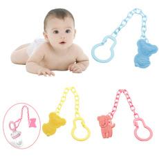 nipplestrapholder, babypacifierclip, toddlerpacifierclip, pacifierchainclip
