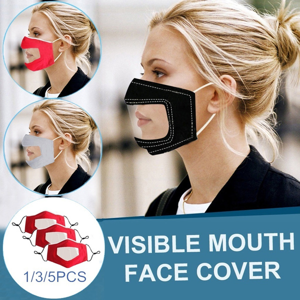 Cover, facemaskreusable, Masks, Cloth