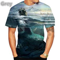 Summer, Funny T Shirt, roundnecktshirt, Personalized T-shirt