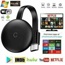 Google, wifidisplayadapter, Hdmi, generation