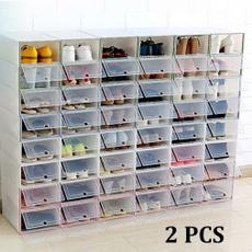 shoesrackcase, Box, Tenis, Almacenaje