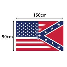 Flag, 2020electionflag, stateflag, mississippistateflag