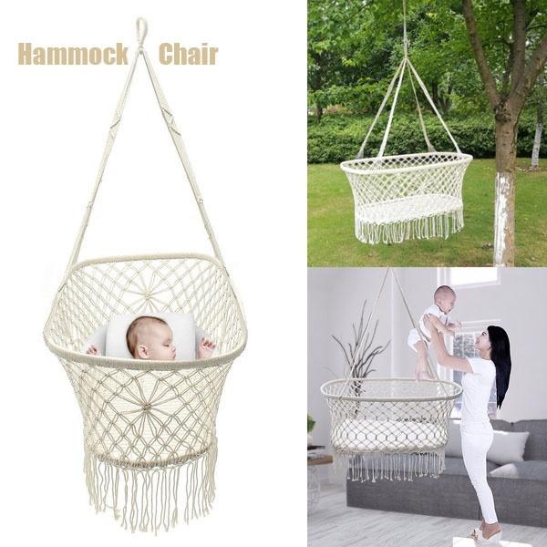Home & Kitchen, Outdoor, hammock, swingbed