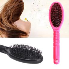 wig, Salon, Magic, Hair Extensions