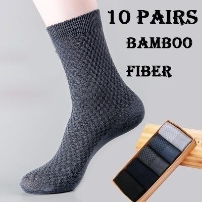 Cotton Socks, bamboofibersock, bamboosock, casualsocksformen