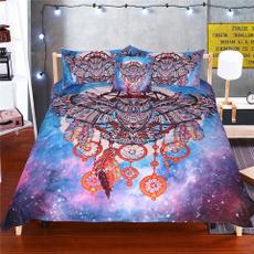 King, twinfullqueenkingsize, Home Decor, Sheets & Pillowcases