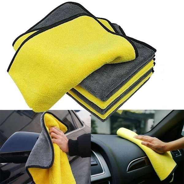 carcleaningsupplie, Towels, wipecloth, Cars