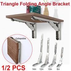 Heavy, tableshelf, furniturehardware, bracketadjustable