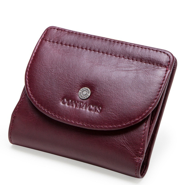 cardpackage, Wallet, genuine leather, leather bag
