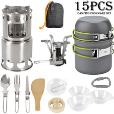 outdoorcooker, Kitchen & Dining, Outdoor, Picnic