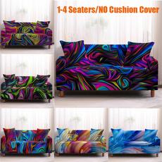 Decor, Spandex, couchcover, Elastic