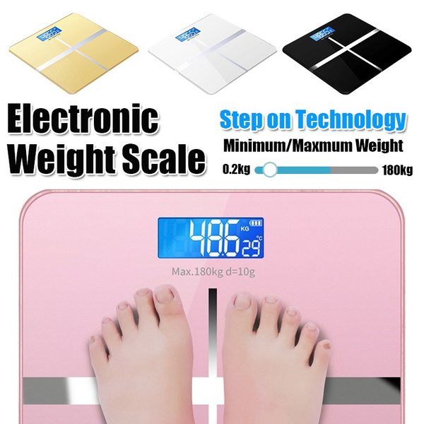 Scales, digitalweightscale, electronicweightscale, Glass