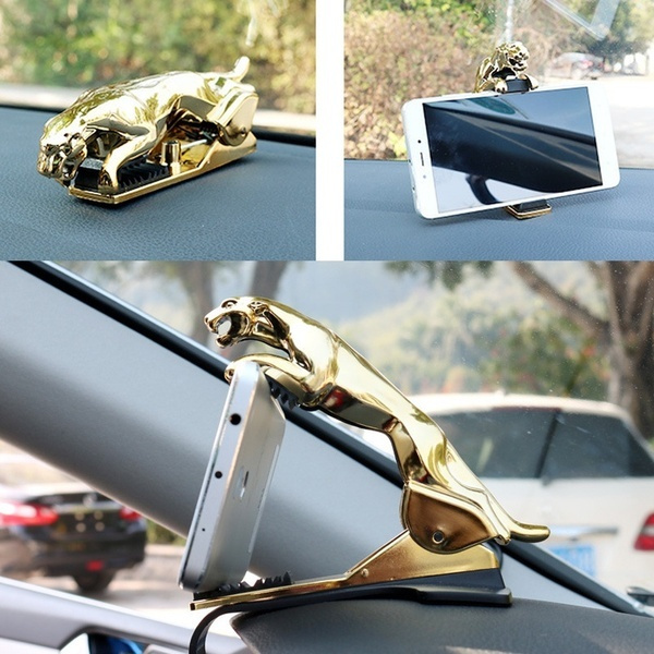 gpsstandbracket, lepordphonestand, Cars, Mount