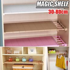 storagerack, Kitchen & Dining, Closet, rackshelf